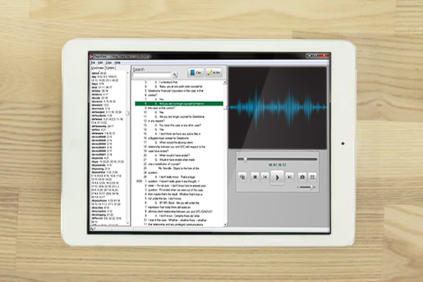 audio video synchronization