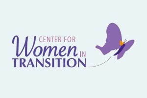 center for women in transition
