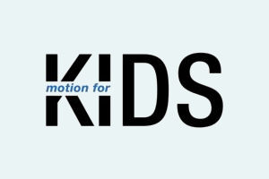motion for kids